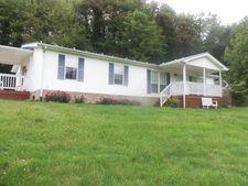 2842 Bear Ridge Ln, Sugar Grove, VA 24375