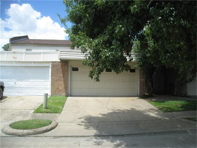 5329 Lost Forest Dr Houston Tx 77092 3 Beds 2 Baths