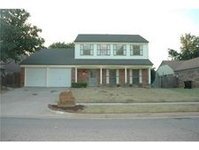 4003 Willow Run, Flower Mound, TX 75028