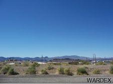 4116 Arizona Blvd, Lake Havasu City, AZ 86406
