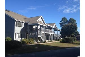 1870 Auburn Ln # 21-I, Surfside Beach, SC 29575