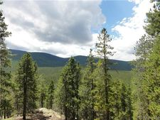 8642 Martin Ln, Conifer, CO 80433