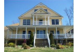 580 Mountain View Rd, Lexington, VA 24450