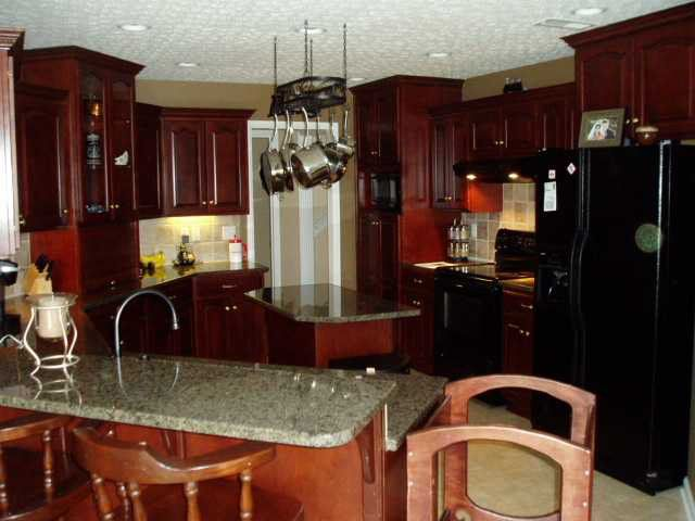 115 Journey Dr Bowling Green Ky 42104