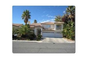 3355 Turtle Vista Cir, Las Vegas, NV 89117