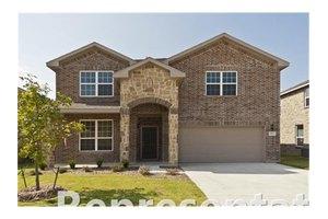 909 Bloomfield Dr, Grand Prairie, TX 75052