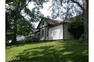 6076 Africa Rd, Galena, OH 43021