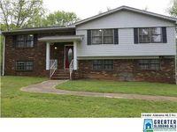 528 Forestwood Dr, Birmingham, AL 35214