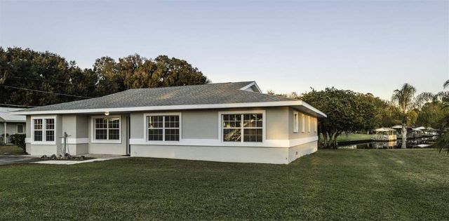 133 cypress dr east palatka fl 32131 home for sale and
