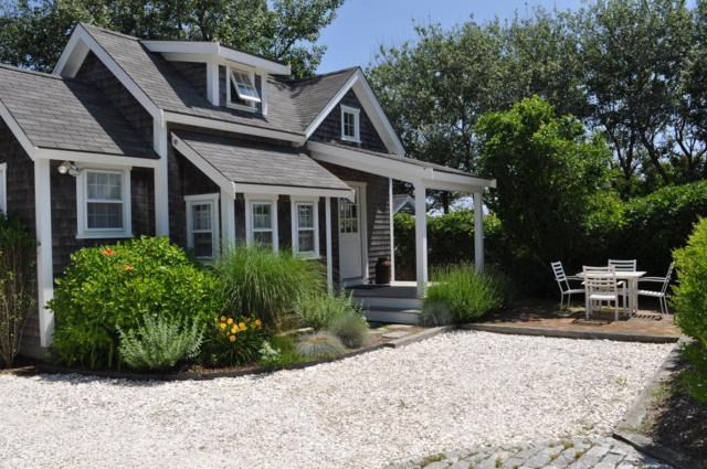 Homes For Sale Onset Beach Ma