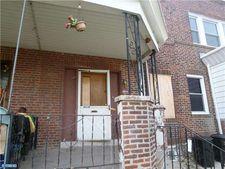 2556 S 68th St, Philadelphia, PA 19142