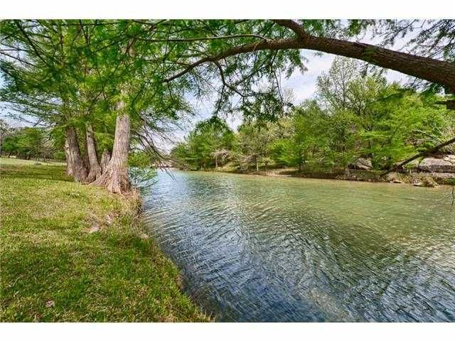 Homes For Sale In Wimberley Tx Area