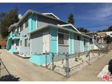 2823 Lincoln Park Ave, Los Angeles, CA 90031