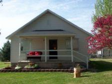 15879 W Reservation Rd, Pocatello, ID 83202