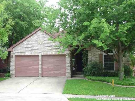 Homes For Rent In Schertz By Owner