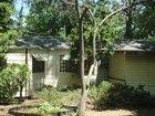 8021 N Bush, Walkerton, IN 46574