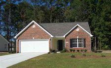 785 Haystack Way, Carolina Shores, NC 28467
