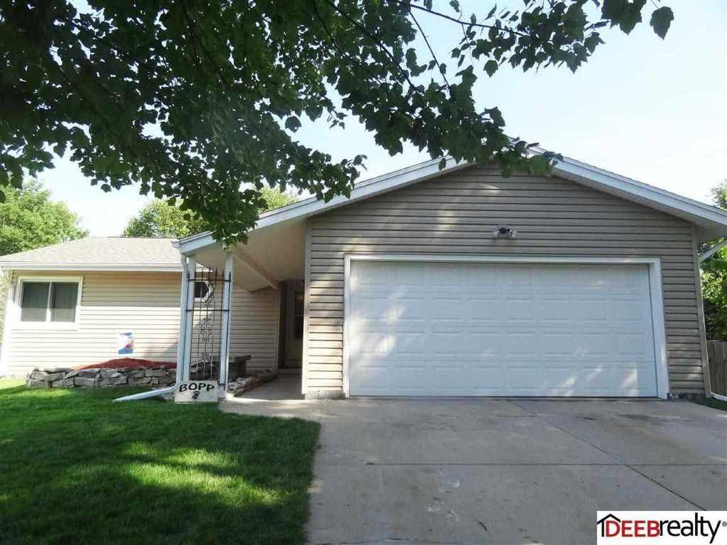 14181 Grant St Omaha NE 68164
