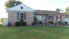 1504 Hanover Rd, Spring Grove, PA 17362