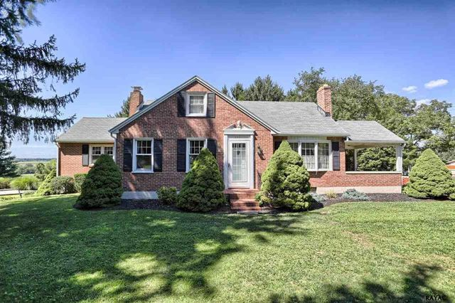 3301 e berlin rd york pa 17408 home for sale and real estate listing