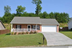 8817 Spindlewood Ln, Knoxville, TN 37924
