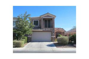 6450 Boatbill St, North Las Vegas, NV 89084