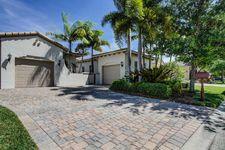 1446 Barlow Ct, Palm Beach Gardens, FL 33410