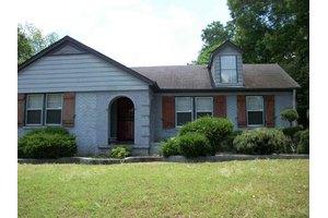 3837 Allandale Rd, Memphis, TN 38111