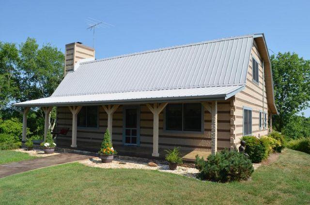 2740 wildwood rd dandridge tn 37725 home for sale and real estate listing