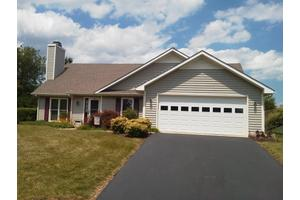 5215 Huntridge Rd, Roanoke, VA 24012