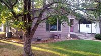 206 S 16th St, Hot Springs, SD 57747