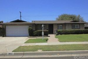 282 S Olympia Way, Orange, CA 92869