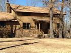506 N Ridgeview Dr, Mountain View, AR 72560