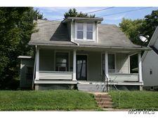 207 Kenwood Ave, Marietta, OH 45750