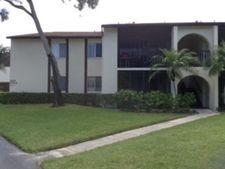 4745 Sable Pine Cir Apt A1, West Palm Beach, FL 33417