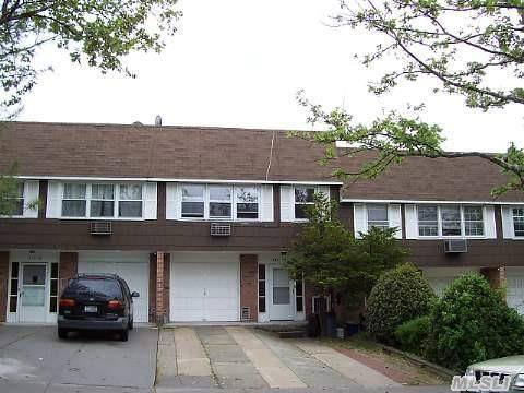 240-12 68th Ave Douglaston, NY 11362