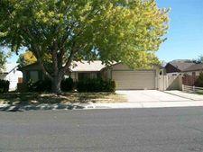 3080 Reuben Dr, Reno, NV 89502