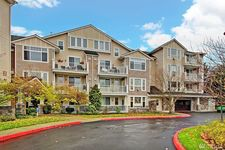 5600 Harbour Pointe Blvd Unit 2-203, Mukilteo, WA 98275