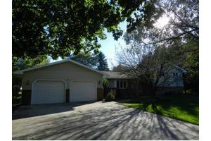 3121 Spring Valley Rd, Town of Algoma, WI 54904