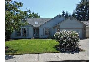 17003 SE 28th St, Vancouver, WA 98683