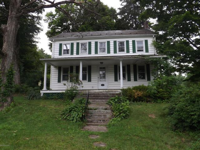 304 old stagecoach rd kunkletown pa 18058 home for sale and real estate listing