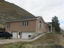 2435 Hitching Post Dr, Green River, WY 82935