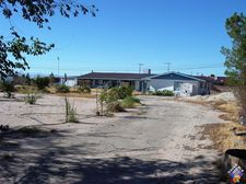 16541 Foothill Ave, North Edwards, CA 93523