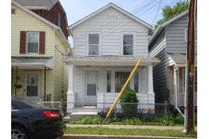 23 Hancock St S, Wilkes Barre, PA 18702