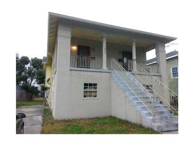 4654 Baccich St, New Orleans, LA