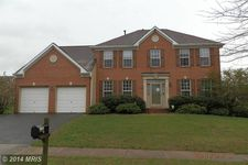 12003 Manchester Way, Bowie, MD 20720