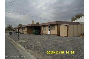 500 E Cedar St, Farmington, NM 87401