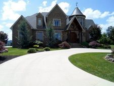 144 Autumn Woods Dr, Sweetwater, TN 37874
