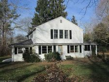 36 Four Mile River Rd, Old Lyme, CT 06371