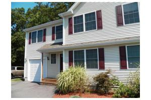 386 Brown St Unit 1, Attleboro, MA 02703